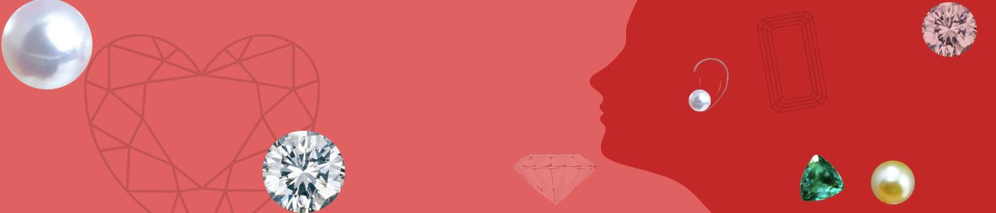宝飾業界イエローページ
