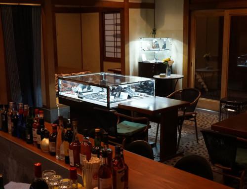 ジェムランド軽井沢店は夜11時まで営業しています