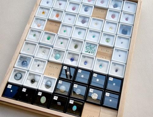 日本宝飾クラフト学院がオンライン講座を開講
